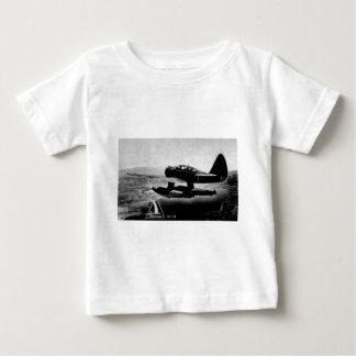 Bombardeiro da patrulha de Northrop N3-PB - T-shirts