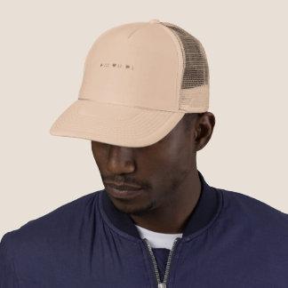 Boné 111 11 1 chapéu da estrela do amor