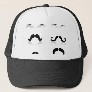 Boné 116Set de Mustaches_rasterized