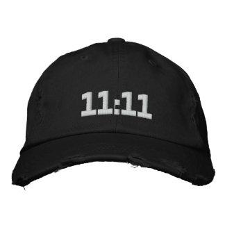 BONÉ 11:11
