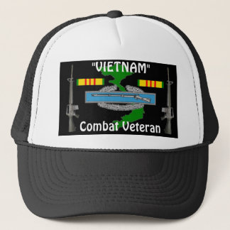 Boné 1/b da bola de Vietnam do veterinário do