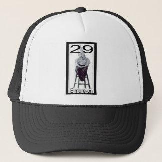 Boné 29 Elmore-em