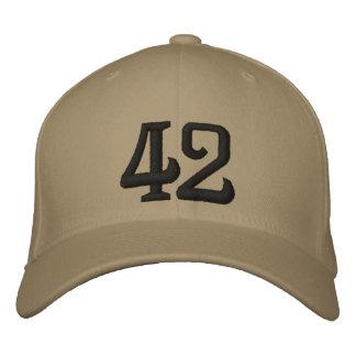 BONÉ 42