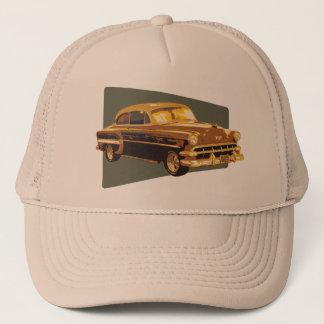 Boné 54 Chevy