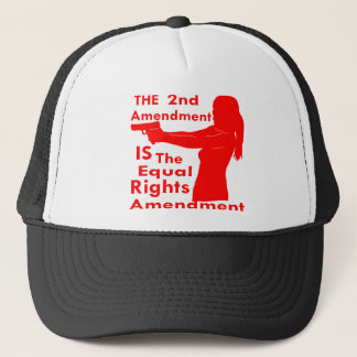 Boné A ?a alteração É a alteração dos direitos do igual