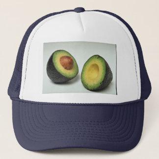 Boné Abacate delicioso