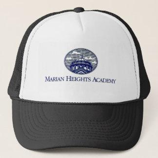Boné Academia mariana das alturas