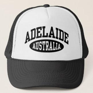 Boné Adelaide Austrália