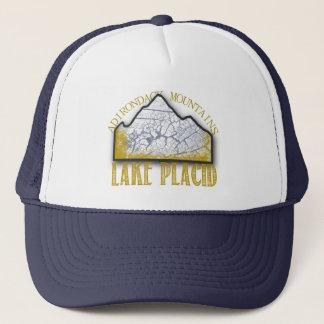 Boné Adirondacks da montanha de Whiteface do chapéu do