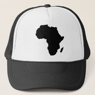 Boné África