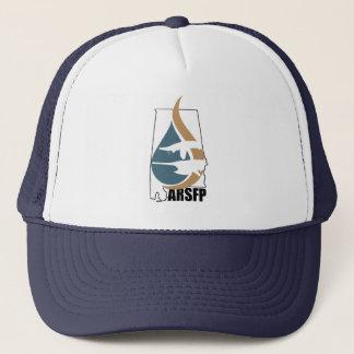 Boné Alabama RSFP - Chapéu do camionista