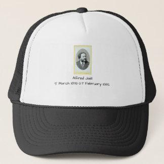 Boné Alfred Jaell