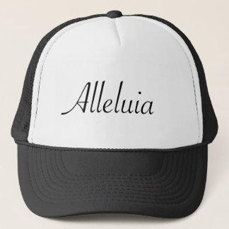 Boné Alleluia