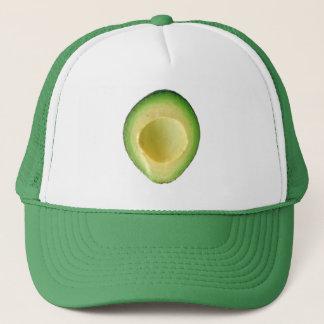 Boné Amante 4Anik do abacate