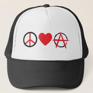 Boné Amor Anarchy.jpg da paz