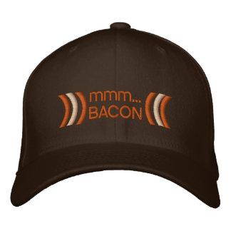 Boné AMOR do bacon