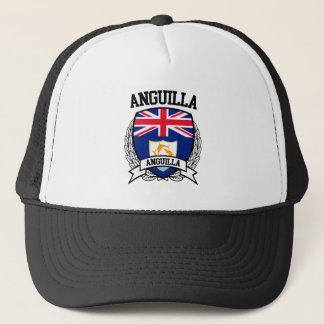 Boné Anguilla