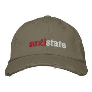 Boné Antistate
