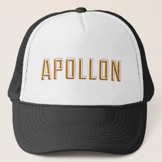 Boné Apollon