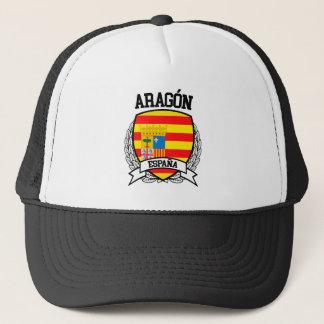Boné Aragón