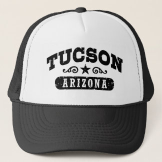 Boné Arizona de Tucson