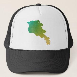 Boné Arménia