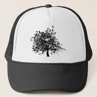 Boné Árvore