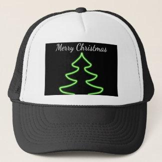 Boné Árvore de Natal de Digitas
