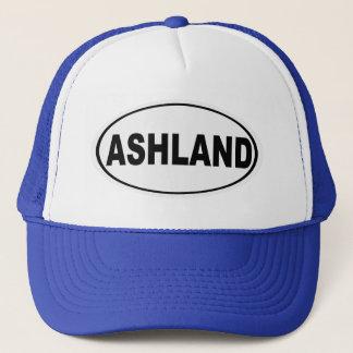 Boné Ashland Oregon ou Ohio