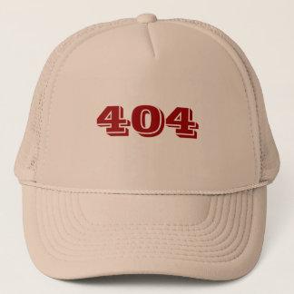 Boné Atlanta, chapéu de GA