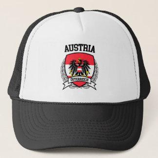 Boné Áustria
