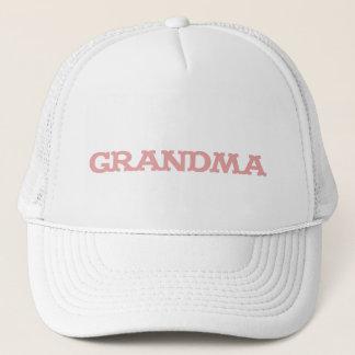 Boné Avó