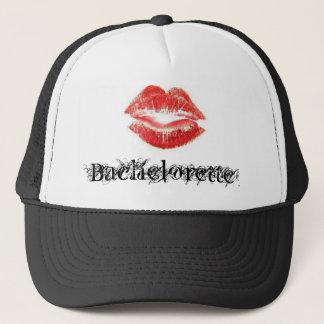 Boné Bachelorette