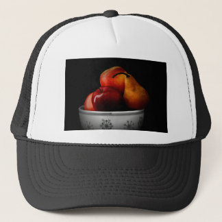 Boné Bacia de /Fruit