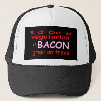 Boné Bacon