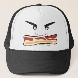 Boné BaconLover