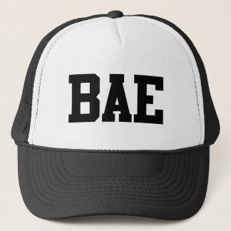 Boné Bae