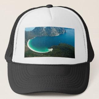 Boné Baía Hawaiihanauma-2018 de Hanauma