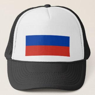 Boné Bandeira nacional do mundo de Rússia