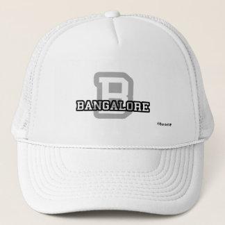 Boné Bangalore