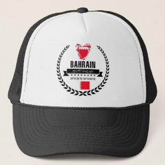 Boné Barém