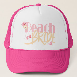 Boné beach-Bride.gif