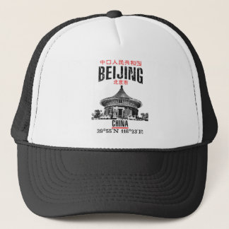 Boné Beijing