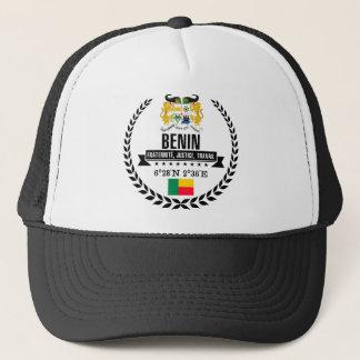 Boné Benin