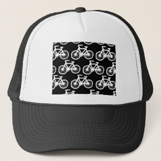 Boné Bicicletas