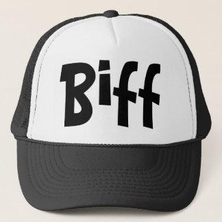 Boné Biff
