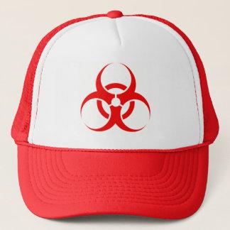 Boné Biohazard