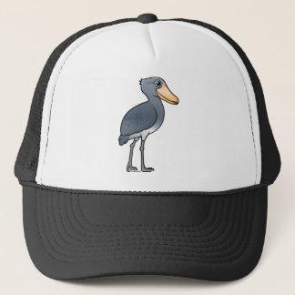 Boné Birdorable Shoebill