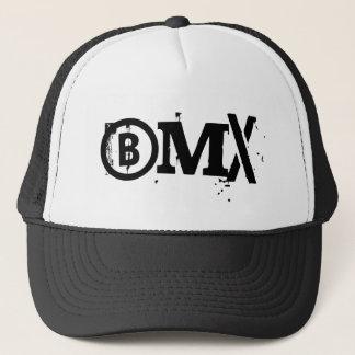 Boné BMX