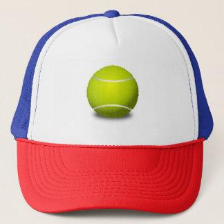 Boné Bola de tênis
